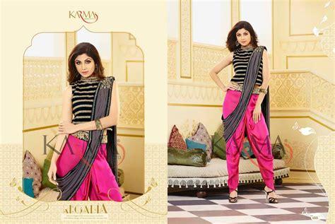 latest style indian eid dresses  girls  eid