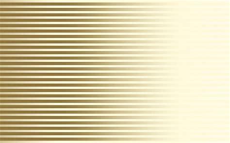 wallpaper gold stripe gold stripe wallpapers group 52