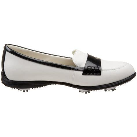 Fresh Slip On Casual Poxing loafers for golf images