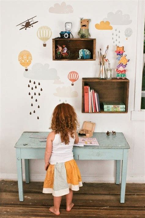 kids study room ideas pinterest decosee com best 25 kids desk space ideas on pinterest kids study