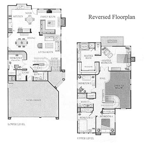 bathroom blueprints for 8x10 space home design master bath floor plans best layout room