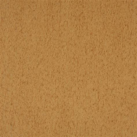 Upholstery Fabric Kansas City by A863 Camel Beige Solid Chenille Upholstery Fabric By The Yard