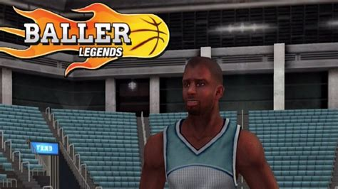 basketball hack baller legends basketball hack cheats mod apk hacks