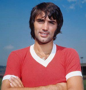 george best family george best s family row coffin flag irishcentral