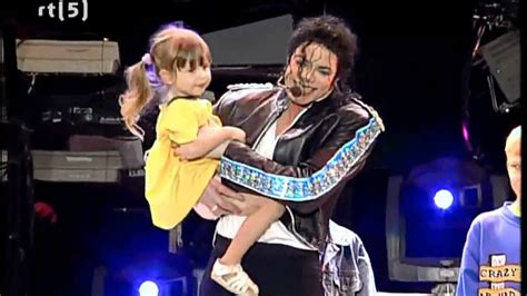 testo heal the world michael jackson heal the world live in munich hd 720p