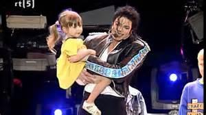 testo heal the world di michael jackson michael jackson heal the world live in munich hd 720p