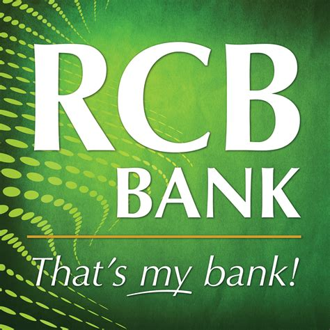 r bank rcb bank mobile banking on the app store on itunes