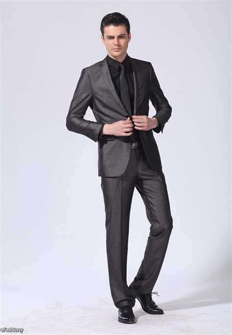 Mens Fashion Clothing by Mens Dress Clothing Clothes Zone