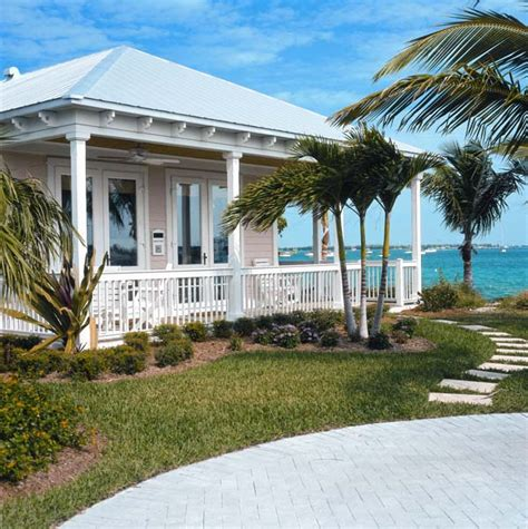 Sunset Key West Cottages by Sunset Key Guest Cottages Sunset Key Guest Cottages Key West Rate