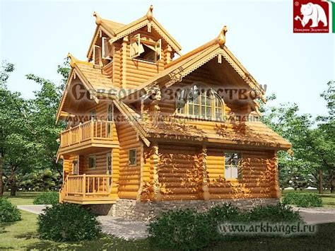 russian home russian log homes log home house plan log cabins