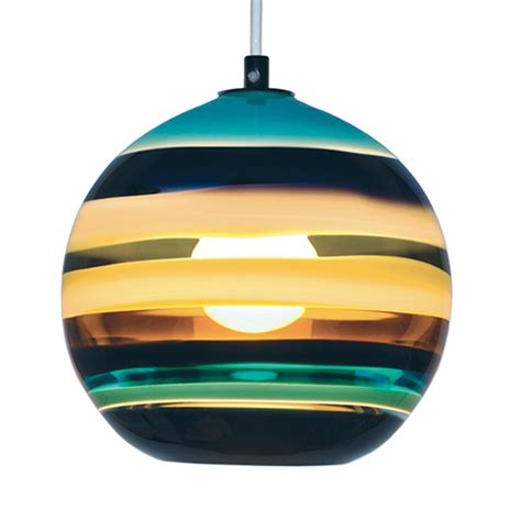 10 things to consider before installing glass orb ceiling