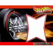 Invitaciones De Hot Wheels Para Imprimir Wallpapers Real Madrid