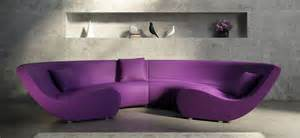 sofa sets cheap purple sofa and yellow walls couch amp sofa ideas interior design sofaideas net