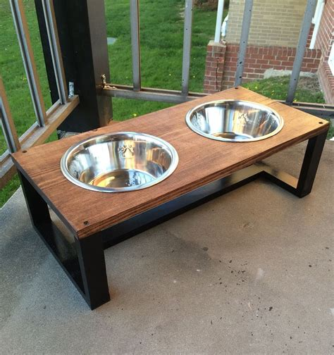Contemporary Accessories For Your Pet by Best 25 Pet Bowls Ideas On Define Pet