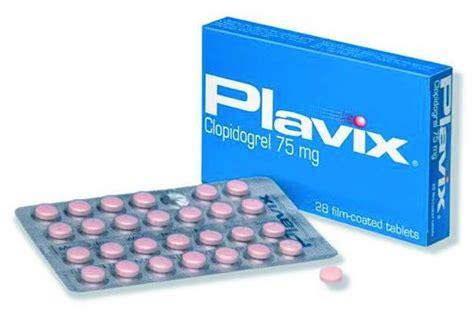 Plavix 75mg Eceran plavix brand relay health care solutions inc