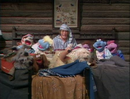 john denver grandma s feather bed grandma s feather bed muppet wiki fandom powered by wikia