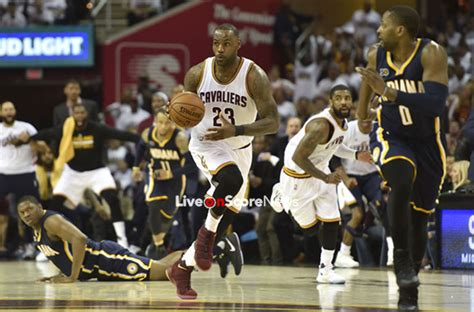 cleveland cavaliers vs indiana pacers live chat and indiana pacers vs cleveland cavaliers preview and