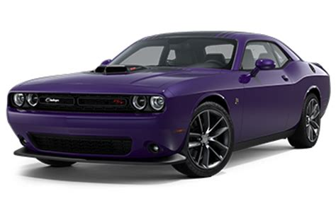 How Much Is A Dodge Challenger by Jeep Wrangler Reliability