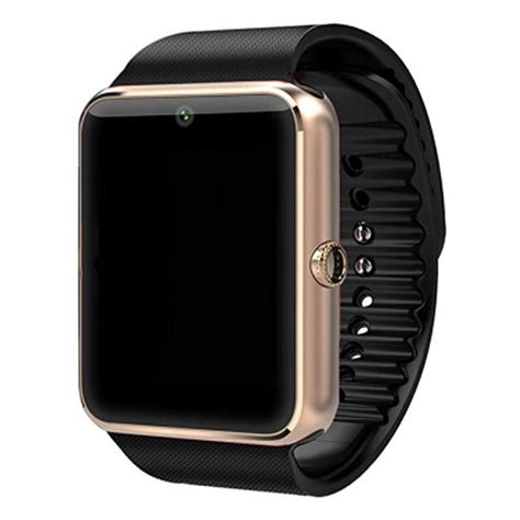 smartwatch u8 bluetooth smart watch for apple iphone smartwatch gt08 bluetooth smart watch wristwatch for apple