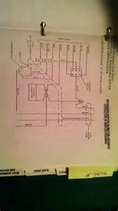 80 s original wiring diagram