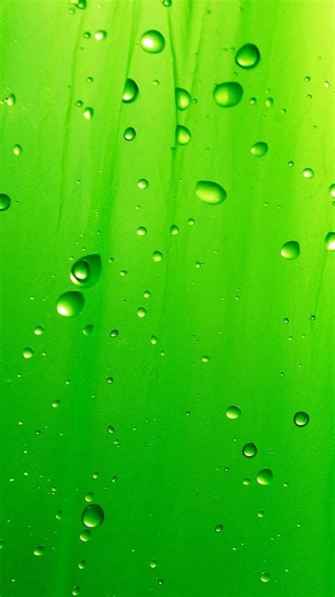 wallpaper for iphone 6 rain green rain drop iphone 6 wallpapers hd iphone 6 wallpaper