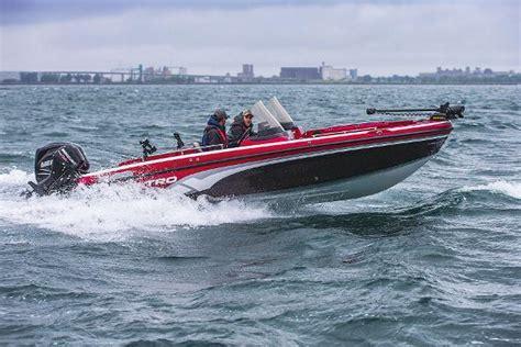 ski and fish boats for sale in spanish fort alabama - Ski Boat In Spanish