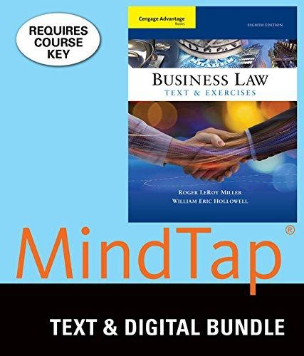 business text exercises books books by author william e hollowell direct textbook