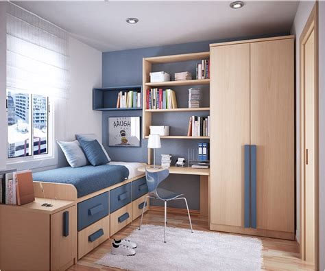 modern boys bedroom modern design for teenage boys room design inspirations