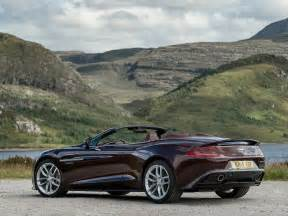 Aston Martins Price Aston Martin Price List 11 Car Desktop Background
