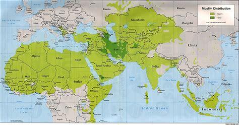 maps globe specialist distributor mapping the arab pol 297 the arab