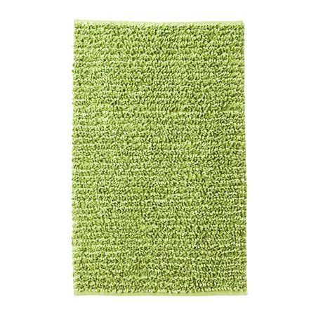 Circo Rug by Circo 174 Textured Chenille Rug Green 30x50 Quot