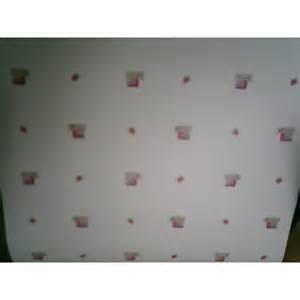 papier peint vinyl cuisine papier peint vinyl cuisine mondecor