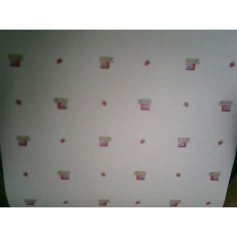 Papiers Peints Cuisine by Papier Peint Vinyl Cuisine Mondecor