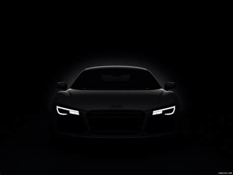 Car Lights Wallpaper Headlights Wallpaper 1600x1200 4105