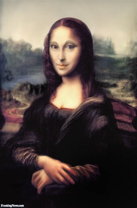 mona pictures mona plastic surgery pictures freaking news