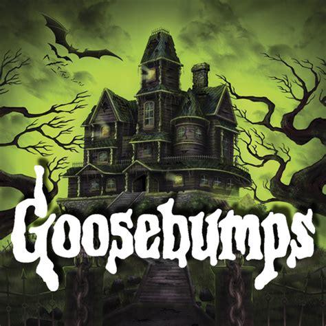 Goosebumps Remake atlanta open call for goosebumps feb 22 2014