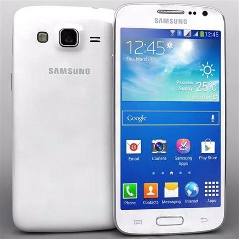 imagenes para celular gratis samsung celular samsung galaxy s3 slim dual g3812b frete gratis