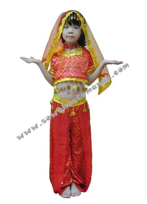kostum negara india sewa kostum anak di jakarta tangerang bekasi depok bogor dan indonesia