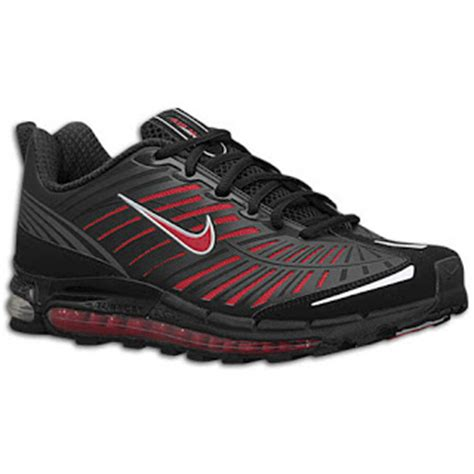 black 110s marvin sparks flashback friday 110s trainers sneakers