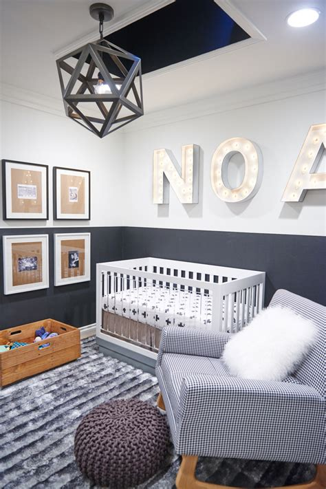 room boy 55 wonderful boys room design ideas digsdigs