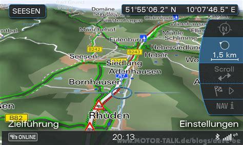 Welche Sim Karte Für Audi Connect onlineservices kit mmi funktionen