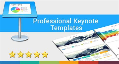 themeforest keynote bookmarks themeforest