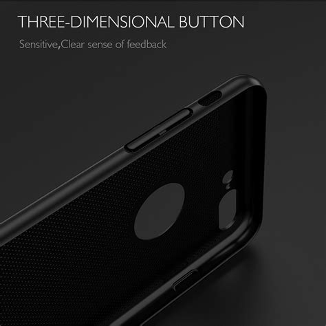 Iphone 5 5s Se Hardcase Breathable Ventilated Blue Gold Emas mesh dissipating heat fingerprint resistant pc shockproof back for iphone 6 6s plus 5