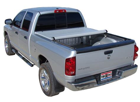 truck bed tops truck bed covers new orleans metairie louisiana