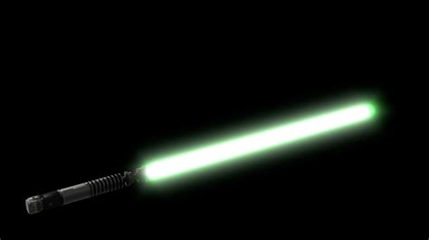 green lightsaber the gallery for gt green lightsaber wallpaper