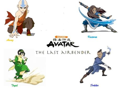 avatar   airbender images  pinterest