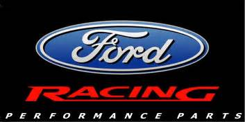 Ford Performance Ford Performance Racing Wallpaper Johnywheels