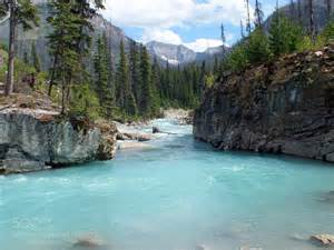 New on 500px marble canyon kootenay canada by 1234hvp chae h bae