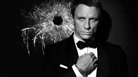 james bond 007 james bond 007 spectre wallpaper daniel craig