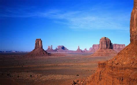 wallpaper monument valley game monument valley game wallpaper wallpapersafari
